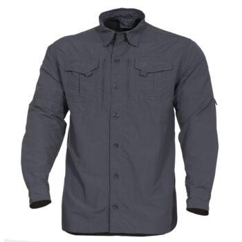 Pentagon Kalahari Shirt