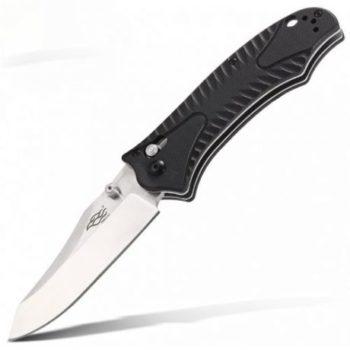 Ganzo nôž F710