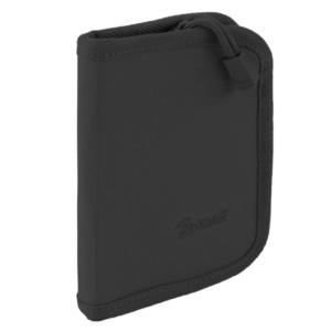 Brandit Wallet Peňaženka Čierna