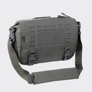 Direct Action (Helikon-Tex) Taška Messenger Bag Cordura Ranger Green