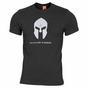 "Ageron ""Spartan Helmet"""