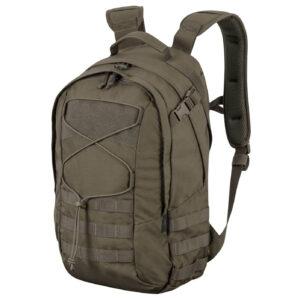Helikon-Tex Batoh EDC Backpack Cordura RAL 7013