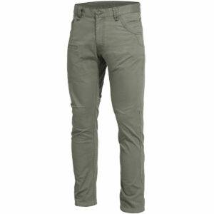 Pentagon Nohavice Rogue Cinder Grey