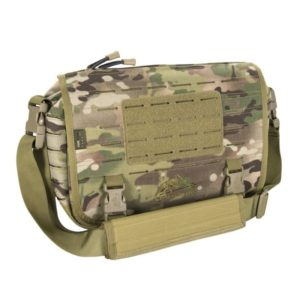 Direct Action (Helikon-Tex) Taška Messenger Bag Cordura Camogrom