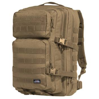 Tac Maven Batoh Assault 51L