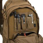 Helikon-Tex Batoh EDC Backpack Cordura