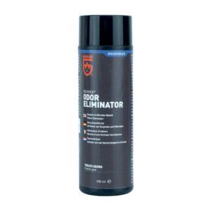 Gear Aid Revivex Odor Eliminator
