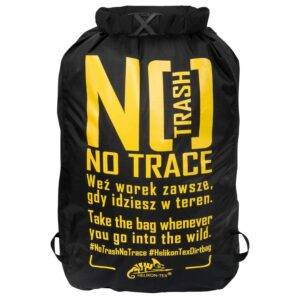 Helikon-Tex Dirt Bag