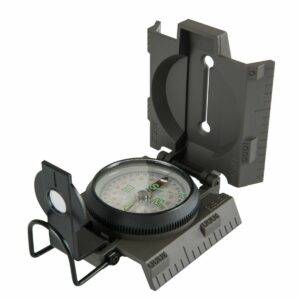 Helikon-Tex Ranger Compass MK2
