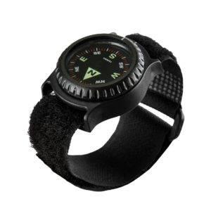 Helikon-Tex Wrist Compass T25