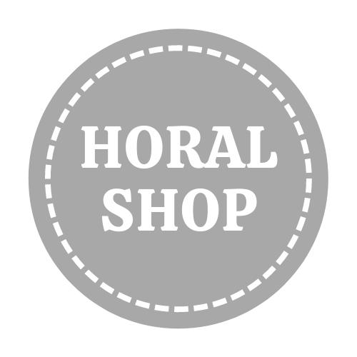 Horal shop